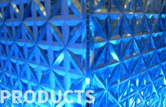 製品加工・施工例のイメージ