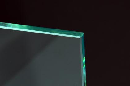 小口研磨加工(平磨き)のイメージ
