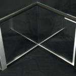 直角ペアガラス1