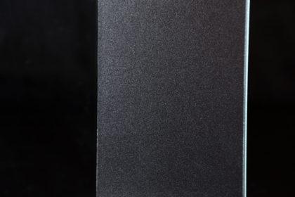 ラミネート加工のイメージ